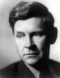 Olaf Stapledon