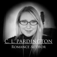 C.L. Pardington
