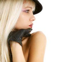 Violet Jessamy