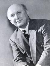 Ludwig Bemelmans