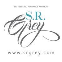 S.R. Grey