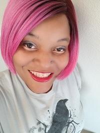 Nikki Prince