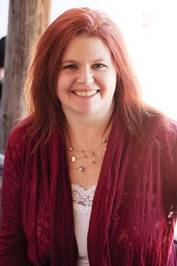 Jennifer Lowery