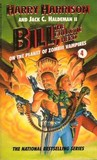 On the Planet of Zombie Vampires (Bill, the Galactic Hero, #5)