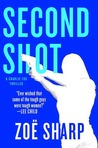 Second Shot (Charlie Fox, #6)