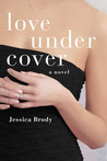 Love Under Cover (Jennifer Hunter, #2)