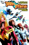 Teen Titans, Vol. 10: Changing of the Guard