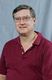 John G. Hemry