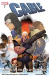 Cable, Volume 2: Waiting for the End of the World