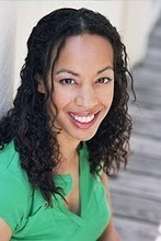 Valerie Kemp