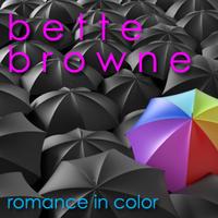 Bette Browne