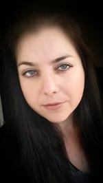 Samantha LaFantasie