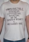 Unmarketable: Brandalism, Copyfighting, Mocketing, and the Erosion of Integrity