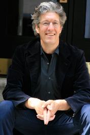 James  Braly