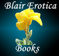 Blair Erotica