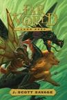 Land Keep (Farworld, #2)
