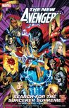 The New Avengers, Volume 11: Search for the Sorcerer Supreme