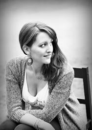 Jennifer Sanzo