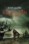 The Ragged Man (Twilight Reign, #4)