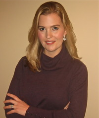 Angie Kinghorn