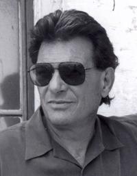 Robert Leuci