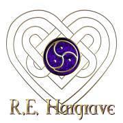 R.E. Hargrave
