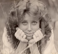 Cindy Saunders