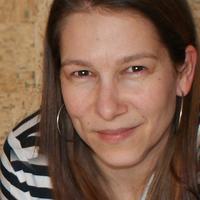 Brigita Orel