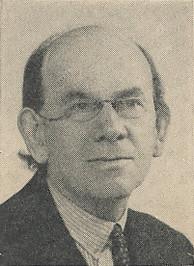 E.R. Punshon