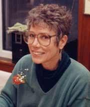 Trina Schart Hyman