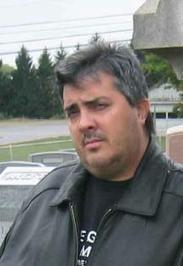 J.F. Gonzalez