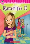 Rumor Has It (Candy Apple #22)