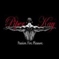 Piper Kay