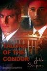 Talons of the Condor (Condor, #2)