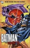 Batman Confidential, Vol. 3: The Wrath