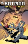 Batman Confidential, Vol. 4: The Cat and the Bat