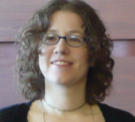 Sarah Pinsker
