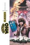 Doctor Who Classics Omnibus, Vol. 1
