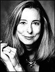Ann Beattie