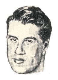 H.A. DeRosso
