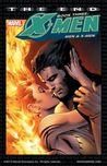 X-Men: The End, Book 3: Men and X-Men
