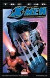 X-Men: The End, Book 1: Dreamers and Demons