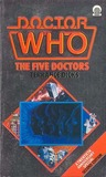 Doctor Who: The Five Doctors