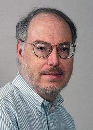 Edward M. Lerner