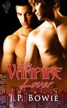My Vampire Lover (My Vampire and I, #2)