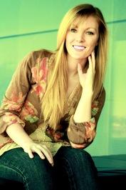 Gabrielle Arrowsmith