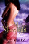 Myla by Moonlight (Eldwyn Chronicles, #1)