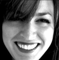 Elisa Nader
