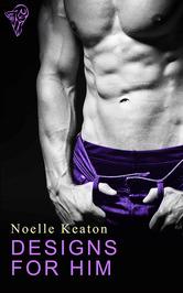 Noelle Keaton