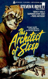 The Architect of Sleep